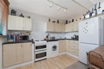 1 bedroom Flat to rent in Rusholme Grove...