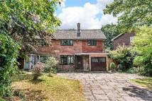 3 bedroom semi detached house in Dulwich Wood Avenue...