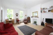 2 bedroom Flat for sale in Thicket Road, Anerley