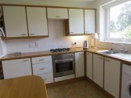Mowbray Court Flat to rent