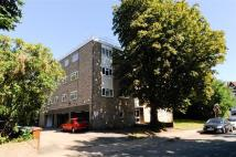 1 bedroom Flat to rent in Anerley Park Road...