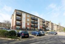 1 bed Flat to rent in Marshall Court...