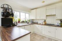 3 bedroom Terraced property for sale in Tudor Road, Upper Norwood