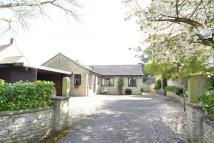 5 bedroom Bungalow in Cassington Road, Yarnton...