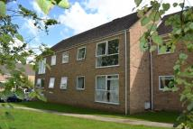 Apartment to rent in Boundary Close...