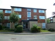 Flat in Anselm Close, Croydon