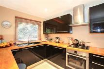 4 bed semi detached home in Park Hill Rise, Park Hill