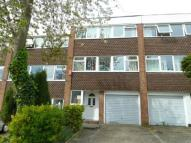 3 bedroom property in Chichele Gardens, Croydon