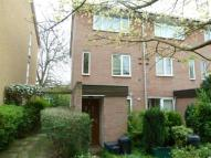 2 bedroom Flat in Engadine Close, Croydon