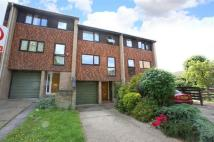 property in Deans Close, Croydon