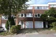 4 bedroom house for sale in Chichele Gardens, Croydon
