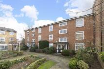 Flat for sale in Cotelands, Croydon, CR0