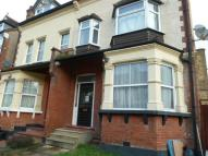 2 bed Flat in Bingham Road, Croydon