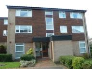 Flat in Bardsley Close, Croydon