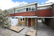 4 bedroom home in Park Hill Rise, Croydon