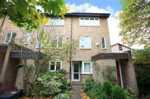 Park Hill Rise Maisonette for sale