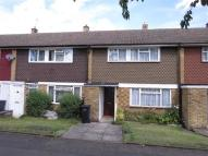 3 bed house in Myrtle Road, Shirley
