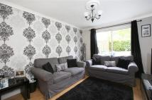 2 bedroom Maisonette to rent in Ashen Vale, Selsdon