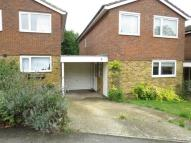 4 bedroom house to rent in Minster Drive, Croydon