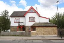 4 bed Detached house in Heathfield Road, Croydon