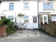 2 bedroom property to rent in Prospect Place, Bromley