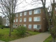 2 bed Flat to rent in Canning Road, Croydon