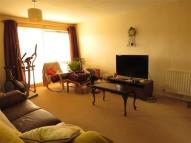 property to rent in Turnpike Link, Croydon, CR0