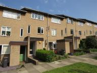 3 bedroom Flat in Chepstow Rise, Park Hill...