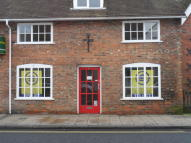 1 bed Commercial Property in Normandy Street, Alton...
