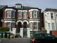 4 bed property to rent in Ordnance Road...