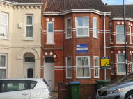 House Share in Tennyson Road...