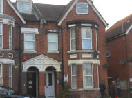 9 bed property in Portswood Road...