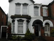Portswood Rd property