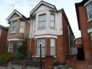 4 bed home to rent in Burlington Road...