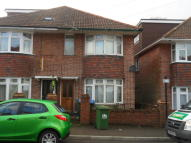 4 bed home in Burlington Road...
