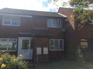 2 bedroom property to rent in Chillenden Court...