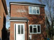 2 bed Flat to rent in Lobelia Road...