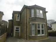 2 bedroom Flat to rent in The Avenue Flat 1...