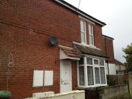 1 bedroom Flat in May Road, Southampton...
