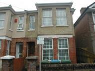 6 bedroom house to rent in Burlington Road...