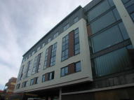 2 bedroom Flat to rent in Mede House, Southampton...