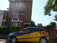 4 bed property in Avenue Road, Southampton...
