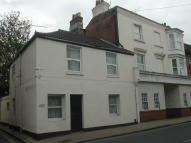 3 bedroom Flat to rent in St Marys Street...