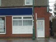 Flat in Lodge Road, Southampton...