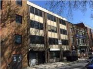 Alexandra House Terminus Terrace Studio flat to rent
