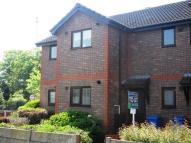1 bed Apartment to rent in Farnworth Street, Widnes