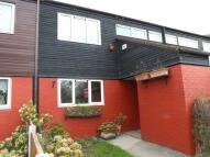 3 bedroom Town House in Clover Court, Runcorn