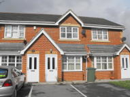 2 bedroom Town House in Brooklands Park, Widnes