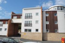 2 bedroom Apartment to rent in Bridge Lane Mews...