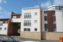 2 bedroom Apartment to rent in Bridge Lane Mews...